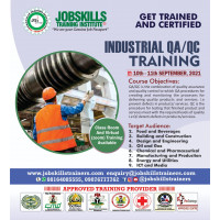 industrial-quality-control-quality-assurance-training-small-0