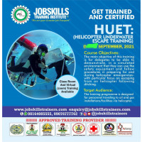 helicopter-under-water-escape-training-huet-small-0