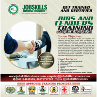 bids-and-tender-training-small-0