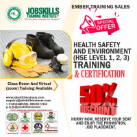 general-health-safety-environment-training-hse-level-12-and-3-small-0
