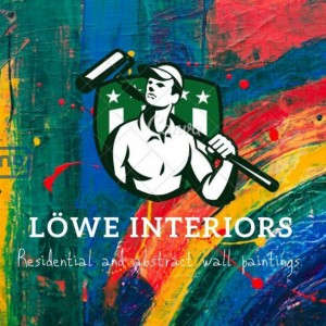 Home Decor and Painting services @Löwe Interiors