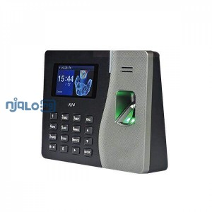 Zk time attendance Access control