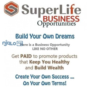OPENING FOR INDEPENDENT DISTRIBUTORS TO BE ON A PART TO WEALTH