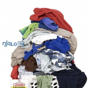 CHESTNAZ LAUNDRY AND DRYCLEANING