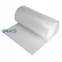 bubble-wrap-30cm-x-10m-small-0