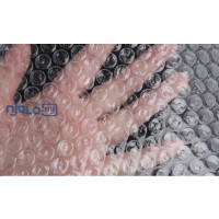 bubble-wrap-30cm-x-10m-small-3