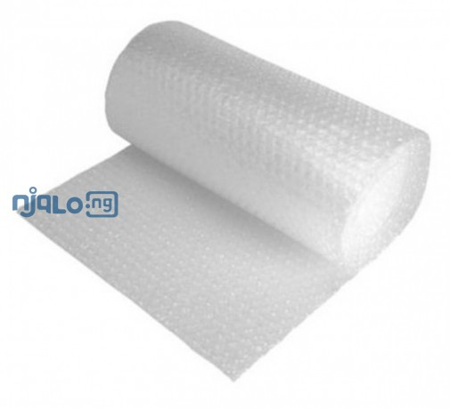 bubble-wrap-30cm-x-10m-big-0