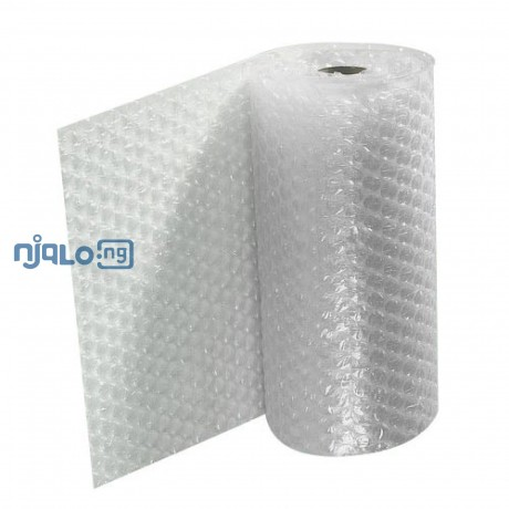 bubble-wrap-30cm-x-10m-big-1