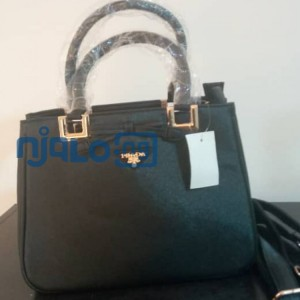 Very nice bags very affordable