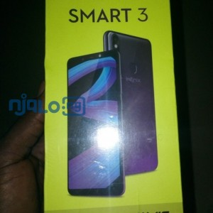 Infinix smart3 for sale