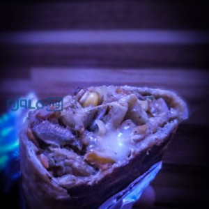 Lebaniz Shawarma for parties, wedding receptions, event and lot more