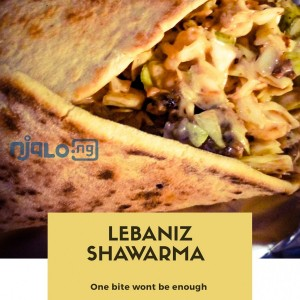 Lebaniz Shawarma for wedding receptions, parties and lot more