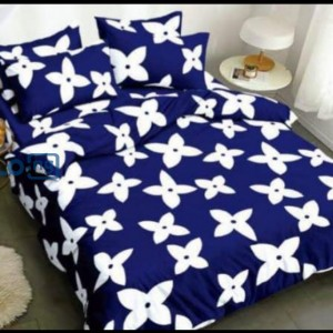 Uche Quality bedsheets
