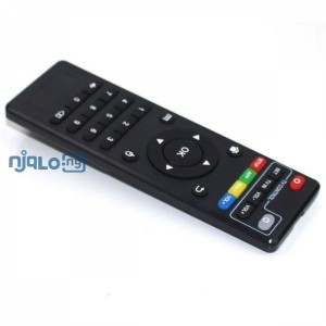 Mini Remote Controller for Android TV Box