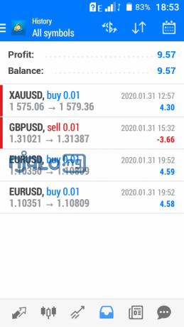 for-your-best-fired-indicator-that-works-with-all-currency-pairs-suitable-for-both-new-and-old-trader-contact-me-big-2