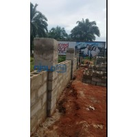 sacred-heart-estate-asaba-small-0
