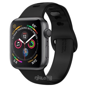 Apple Watch Series 5 (44mm CEL)