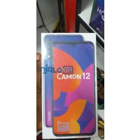 techno-camon-12-for-sale-small-0