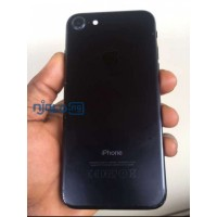 used-apple-iphone-7-with-64gb-for-sale-small-0