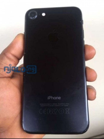 used-apple-iphone-7-with-64gb-for-sale-big-0