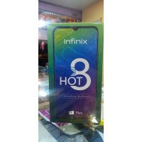 infinix-hot-8-for-sale-small-0