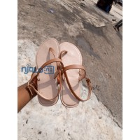 sandals-small-0