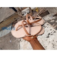 sandals-small-1