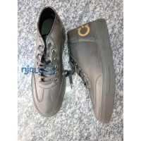 dozieshoes-small-2