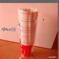 disposable-plastic-party-cups-50pcs-small-1