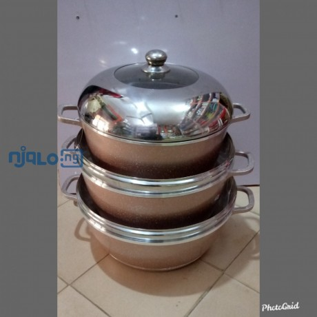 tri-star-cooking-pot-big-0