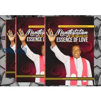 manifestation-of-the-form-and-very-essence-of-love-rev-fr-dr-paul-martin-obayi-small-2