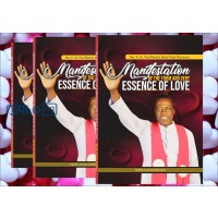 manifestation-of-the-form-and-very-essence-of-love-rev-fr-dr-paul-martin-obayi-small-1