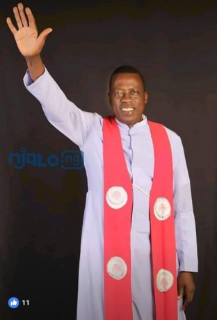 manifestation-of-the-form-and-very-essence-of-love-rev-fr-dr-paul-martin-obayi-big-4