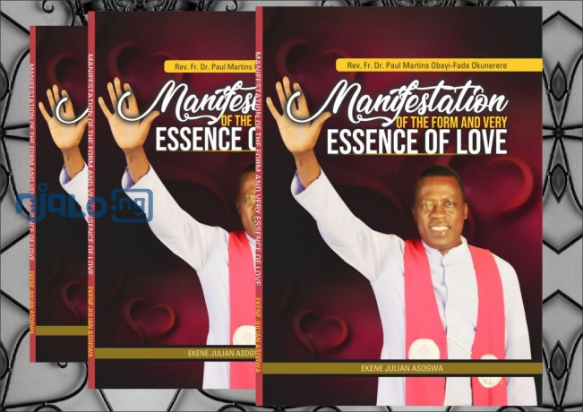 manifestation-of-the-form-and-very-essence-of-love-rev-fr-dr-paul-martin-obayi-big-2