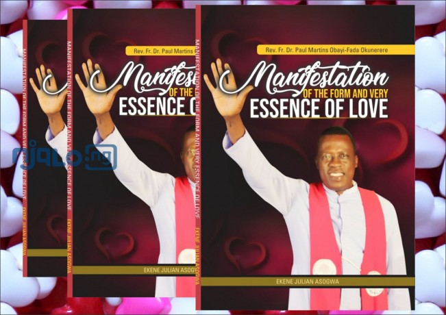 manifestation-of-the-form-and-very-essence-of-love-rev-fr-dr-paul-martin-obayi-big-0