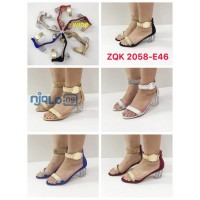 chioma-ladies-shoe-small-1