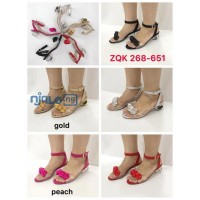 chioma-ladies-shoe-small-3