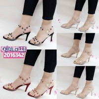 chioma-ladies-shoe-small-0