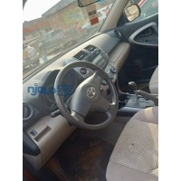 toyota-camry-2005-small-2
