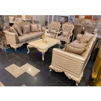 we-deal-on-affordable-home-and-office-foreign-furnitures-small-3