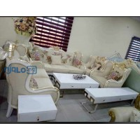 we-deal-on-affordable-home-and-office-foreign-furnitures-small-0