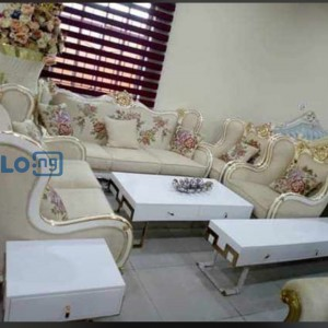 We deal on affordable home and office foreign furnitures