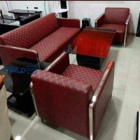 we-deal-on-affordable-home-and-office-foreign-furnitures-big-2