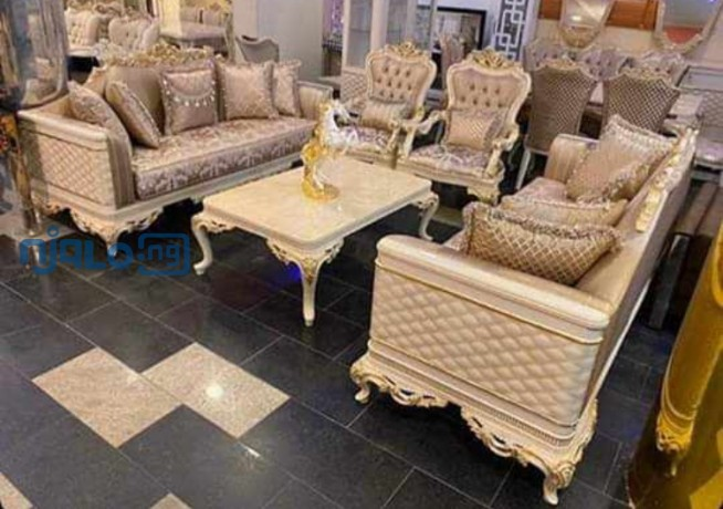 we-deal-on-affordable-home-and-office-foreign-furnitures-big-3