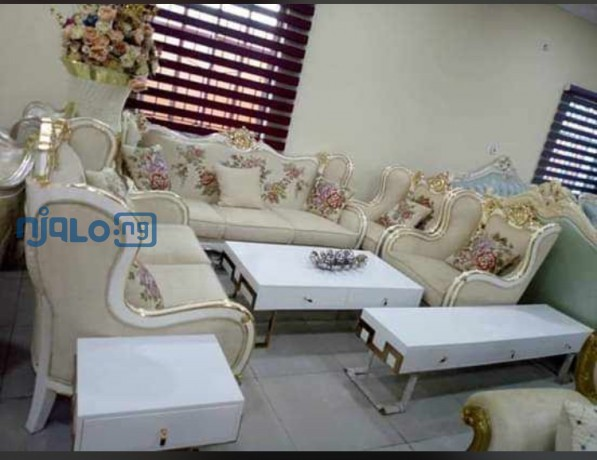 we-deal-on-affordable-home-and-office-foreign-furnitures-big-0