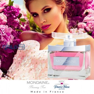 Perfumes (French)
