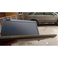 direct-uk-used-hp-laptop-small-3