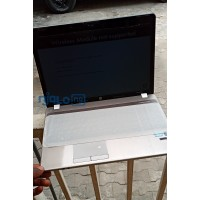 direct-uk-used-hp-laptop-small-2