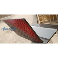 direct-uk-used-hp-laptop-small-4