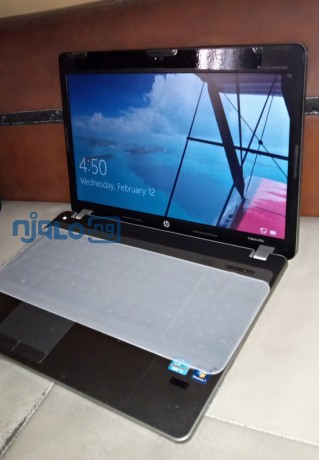 direct-uk-used-hp-laptop-big-0